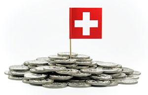 Schweizer Kredite